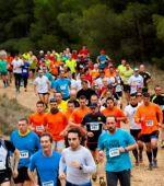Calendario de Carreras Populares en Zaragoza
