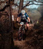 Prepara tu bici de montaña para el invierno