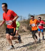 Tres estudios que te animarán a correr este año