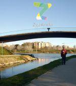 Ruta 2 ZaragozAnda: Paseando por tres ríos