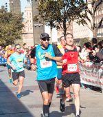 Ya puedes ver las galerías de fotos de la XXII EDP Media Maratón Trofeo «Ibercaja-Ciudad de Zaragoza»