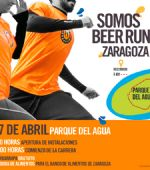 Beer Runners Zaragoza 2019