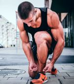 ¿Cómo evoluciona el corazón de un atleta?