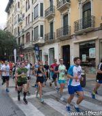 Clasificaciones, fotos y vídeos de la CaixaBank 10k Zaragoza 2019