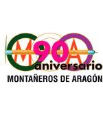 Actividades este verano de Montañeros de Aragón