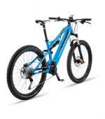 Bicicletas eléctricas: ¿merecen la pena?