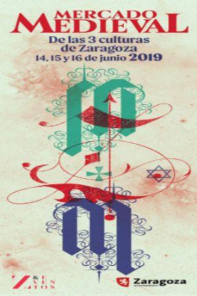 Feria Medieval 2019