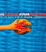 VII Copa FANáticos de Waterpolo