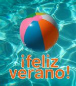 Nuestro boletín volverá en septiembre con toda la información deportiva de Zaragoza
