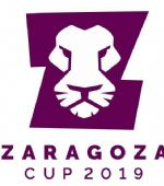 «Zaragoza Cup» de Balonmano 2019