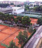 Torneo Nacional de Tenis «Forniés-Guelbenzu Abogados»