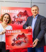 Campaña Abonados Basket Zaragoza