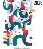 Programa deportivo de las Fiestas del Pilar 2019