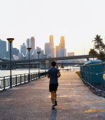 «Runnorexia» o cuando la obsesión por correr sobrepasa todos los límites