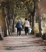 ¿La dieta del paseo? Cuántos pasos debes dar exactamente para adelgazar