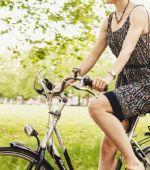 Bicicleta urbana: guía básica y mejores modelos para ciudad