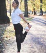 Qué puedo hacer si tengo calambres musculares frecuentes