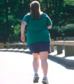 ¿Puedo correr si tengo sobrepeso?