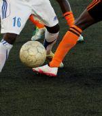 Jornada: «Lucha por la integridad del deporte: Prevención contra amaños y apuestas ilegales»
