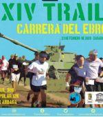 Últimos días para apuntarse a la Carrera del Ebro 2020