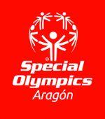 Special Olympics Aragon prepara entrenamientos en casa inclusivos
