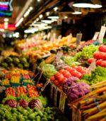 ¿Qué alimentos debe tener nuestra cesta de la compra?