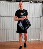 Vídeos de pilates, abdominales, fuerza resistencia y otras disciplinas