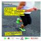 La XXXII Milla Urbana de Delicias Trofeo �Ibercaja-Ciudad de Zaragoza� se disputar� el s�bado 5 de septiembre