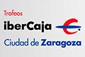 Trofeos «Ibercaja - Ciudad de Zaragoza»