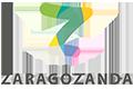 ZARAGOZANDA: Senderos Periurbanos de Zaragoza
