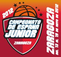 Semifinales del Campeonato de España Junior de Baloncesto Masculino y Femenino