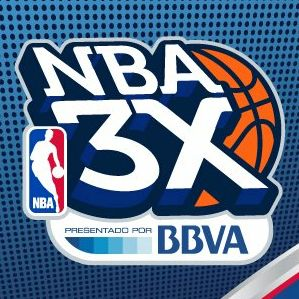 NBA 3x Tour by BBVA