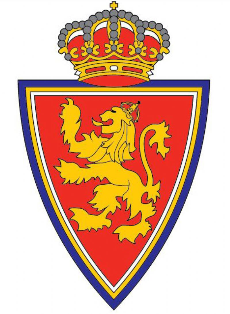 Real Zaragoza - Córdoba
