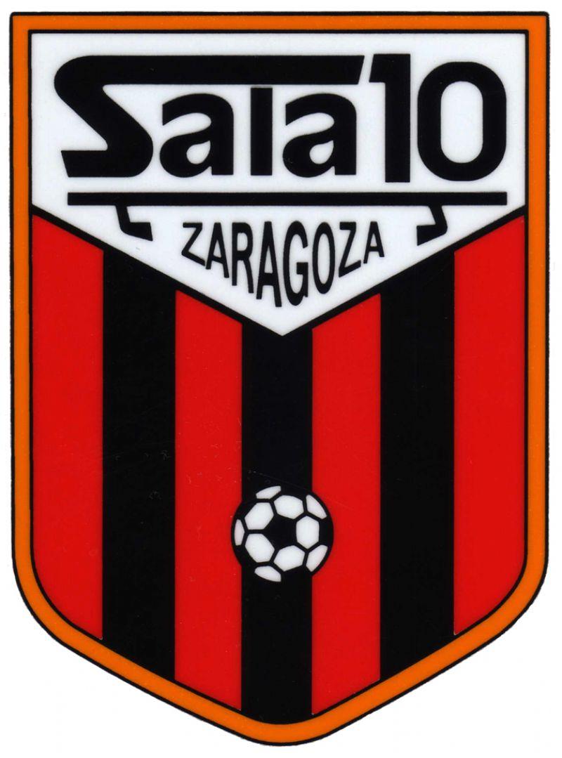 Ríos Renovables Zaragoza - ElPozo Murcia