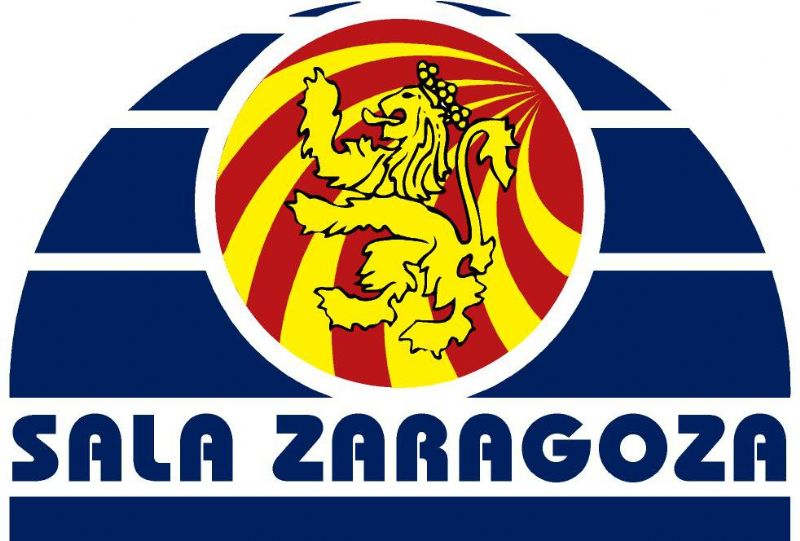 A. D. Sala Zaragoza FS - Valdetires Ferrol F.S.F.