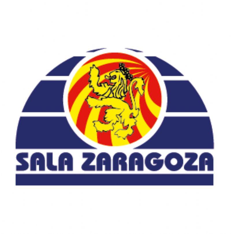 A.D. Sala Zaragoza F.S. - C.D. Universidad De Alicante