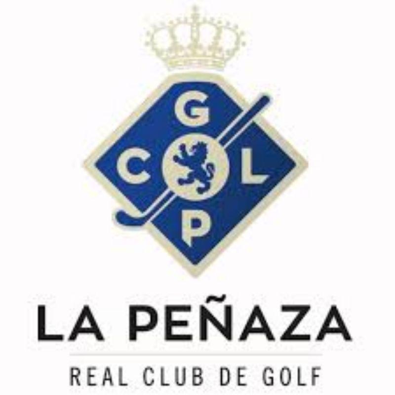 Torneo de Golf «Copa Peñaza»
