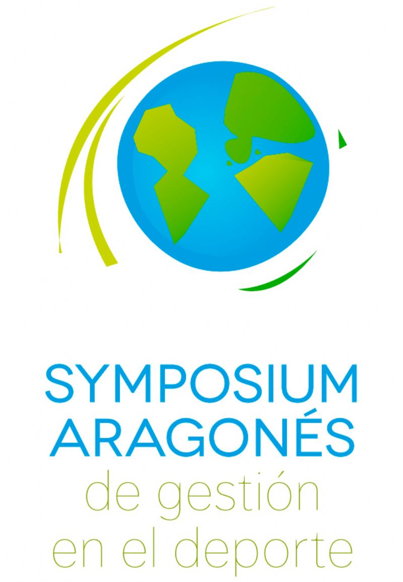 V Symposium Aragonés de Gestión en el Deporte