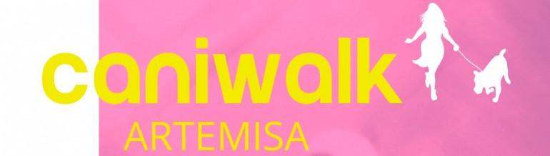 I CaniWalk Artemisa