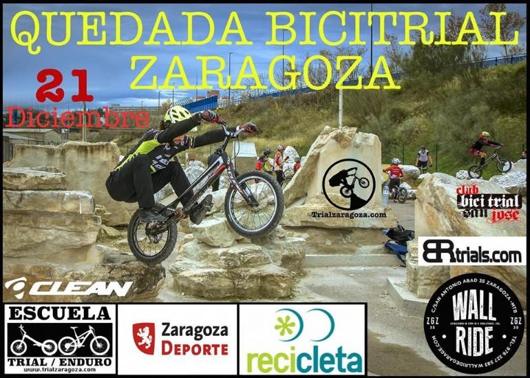 Quedada BiciTrial 2019