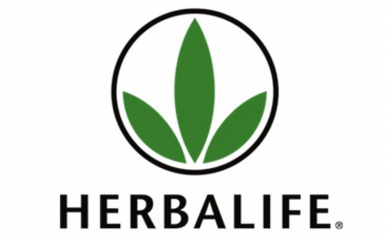 Convención de Herbalife
