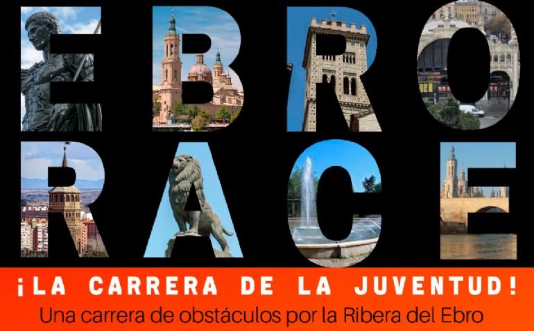 Ebro Race