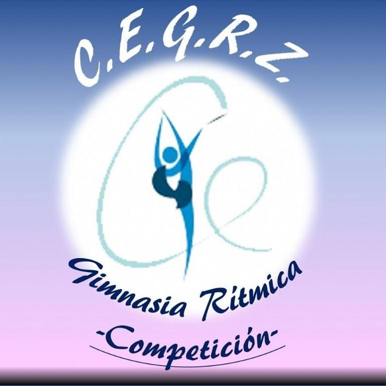II Fase Liga Anual del Club Escuela de Gimnasia Rítimica
