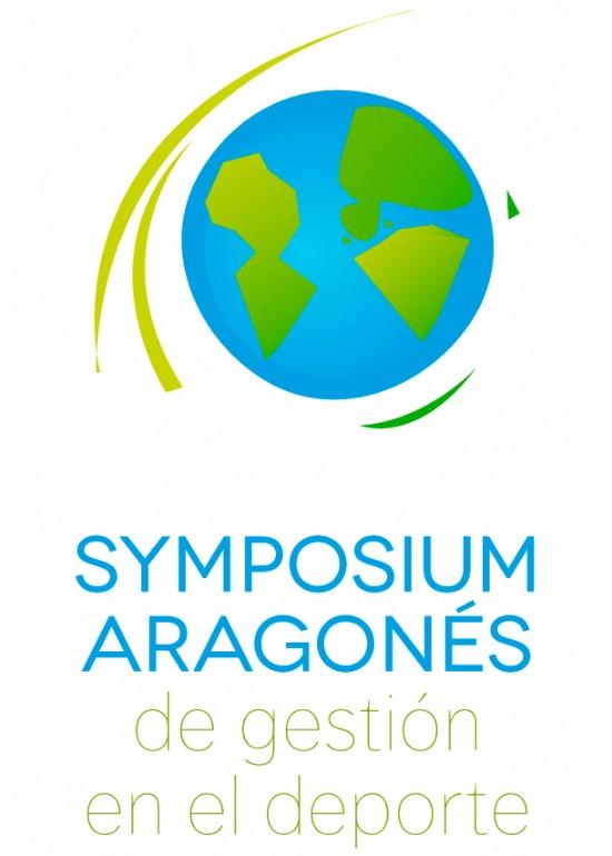 VI Symposium Aragonés de Gestión en el Deporte