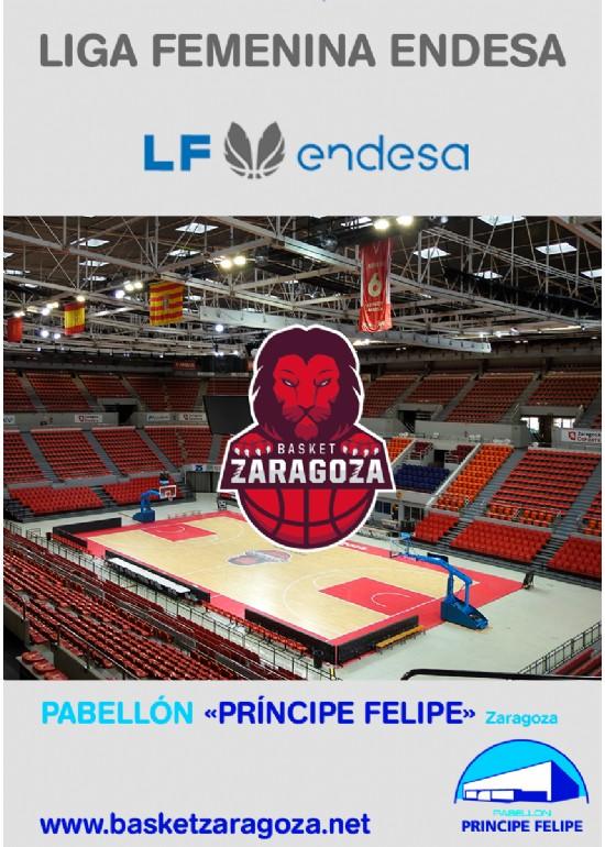 [L. F.] Casademont Zaragoza - Cadí la Seu de Urgell