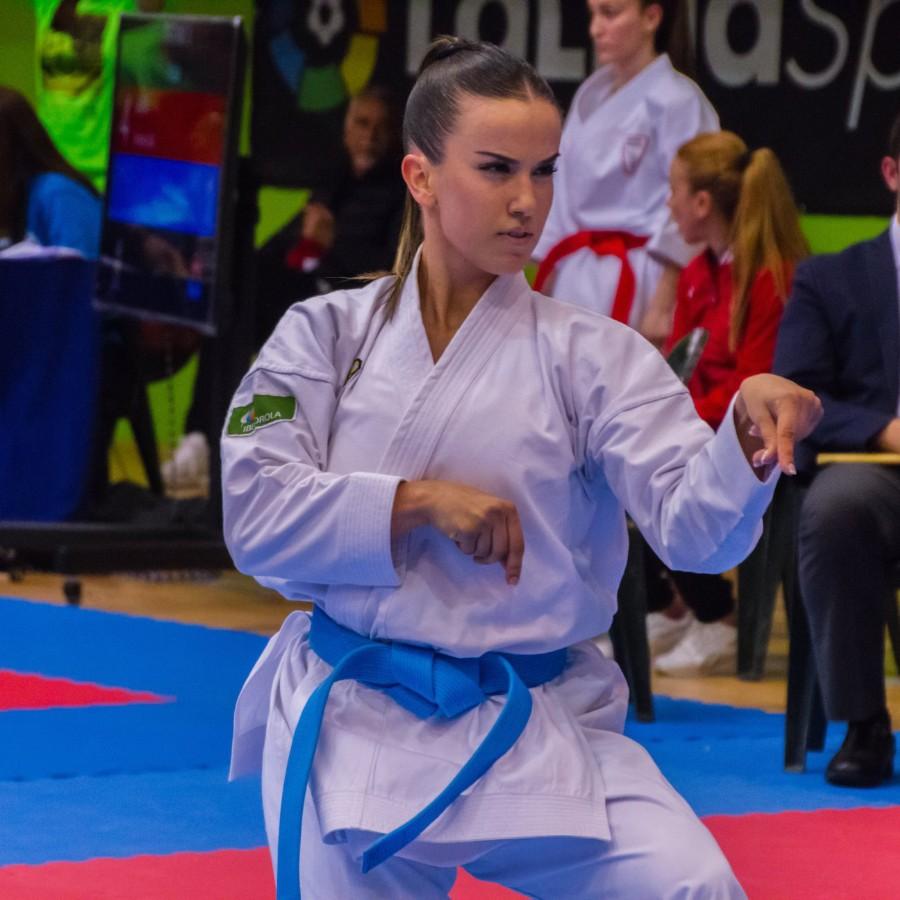 Raquel Roy Rubio