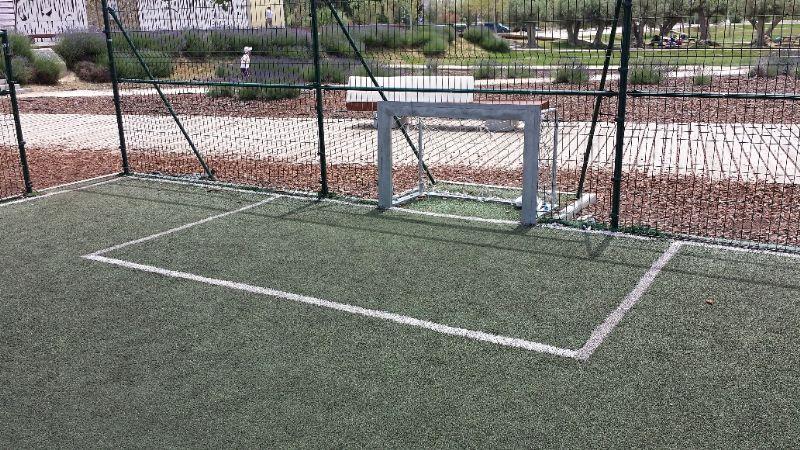 Mini Fútbol Sala