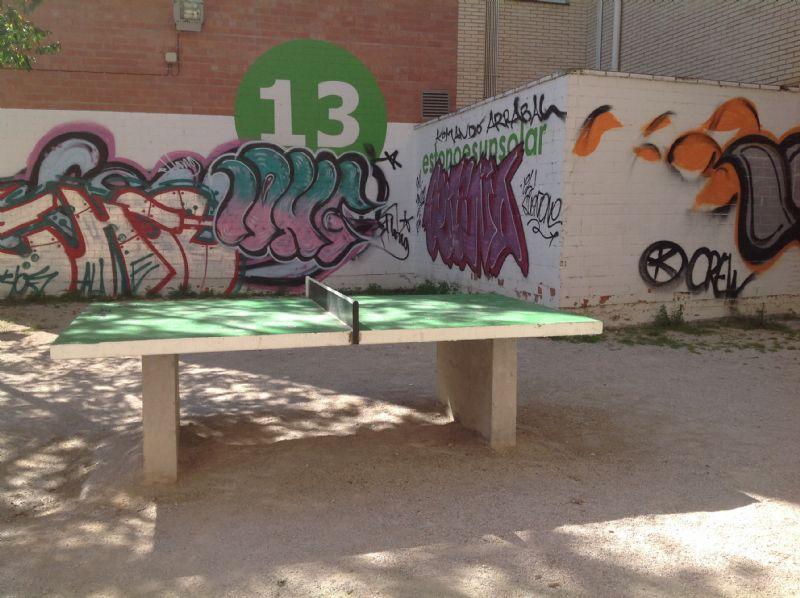 Tenis de mesa_IDE Arcadas
