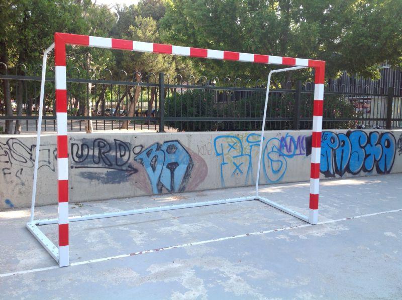 vista frontal reparada [Fecha: 29/05/2015]