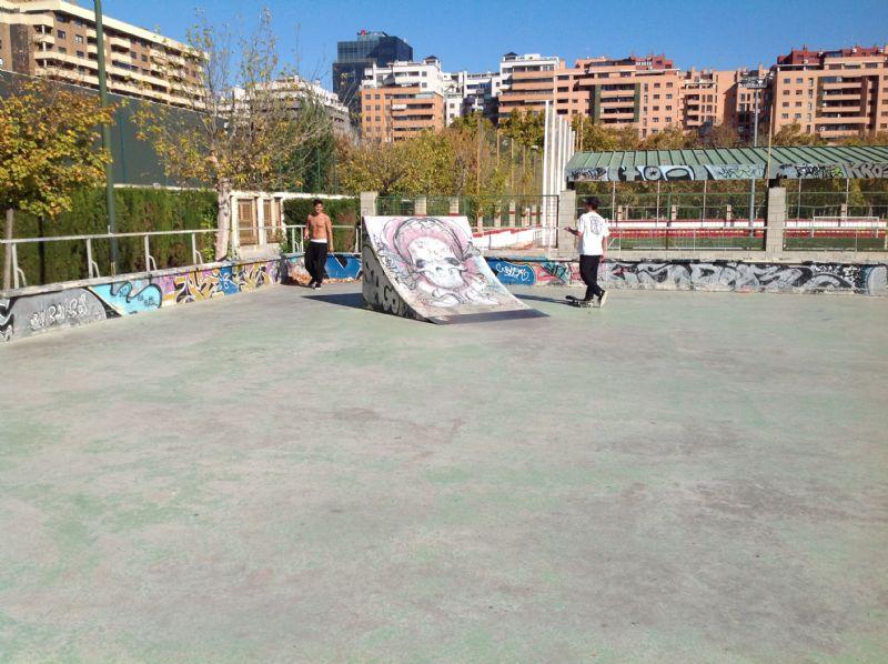 Elemento angulo [Fecha: 30/10/2015]
